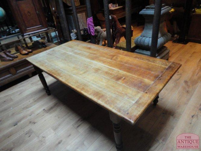 Frans Antieke Salontafel.Antieke Franse Tafel Uit 1920 Verkocht Antique Warehouse