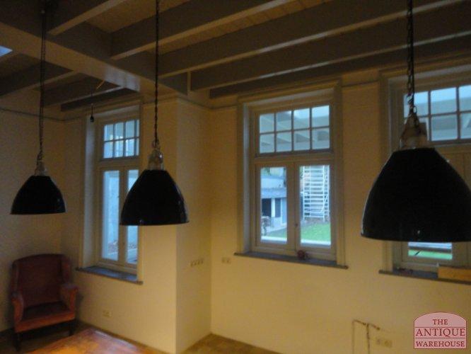 Gebruikte Industriele Lampen : Vintage lampen retro lampen design lampen industriele & vintage