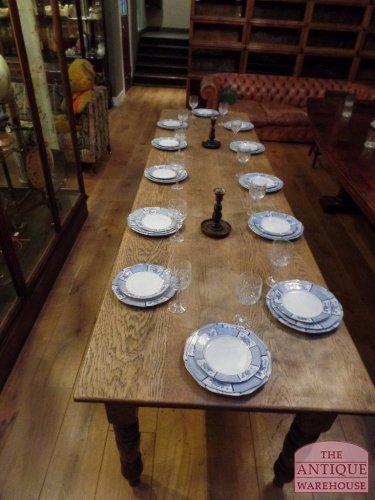 Antieke Franse tafel Antieke meubels Antique Warehouse