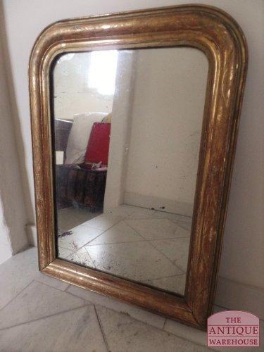 Antieke Franse Spiegel.Antieke Franse Spiegels Antieke Engelse Spiegels Antieke Spiegels