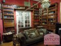 oak sectional antique library original Globe Wernicke bookcase