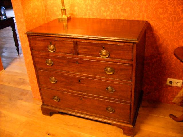 Ladenkast Antiek Mahonie.Antieke Mahonie Ladenkast Verkocht Antique Warehouse