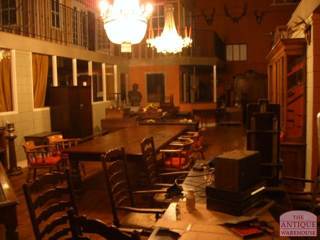 http://www.antiquewarehouse.nl/uploads/producten/559/559-2.jpg